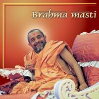 Brahma Masti