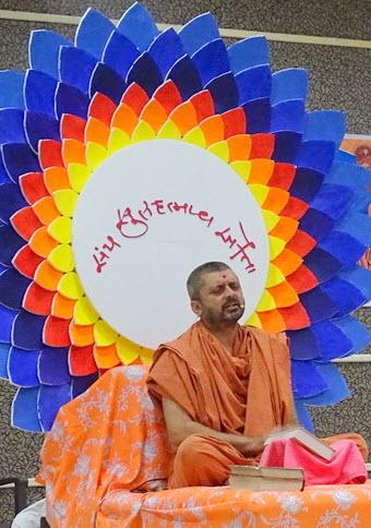 Surat Parayan-2015 (P.Sarvamswami) Part-2