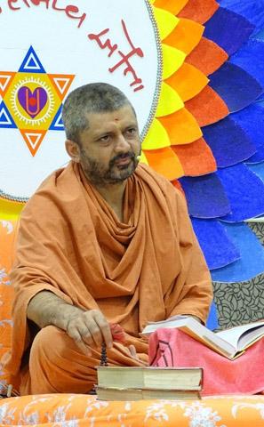 Surat Parayan-2015 (P.Sarvamswami) Part-3